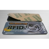 RFID Anti Metal Tags
