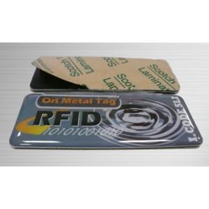 RFID Anti Metal Tags