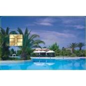 Atmel AT24C Series Contact Smart Card Printing