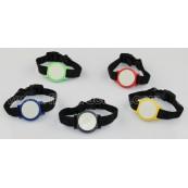 RFID Nylon Wristband Model 7