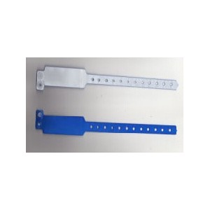 RFID Disposable Wristband
