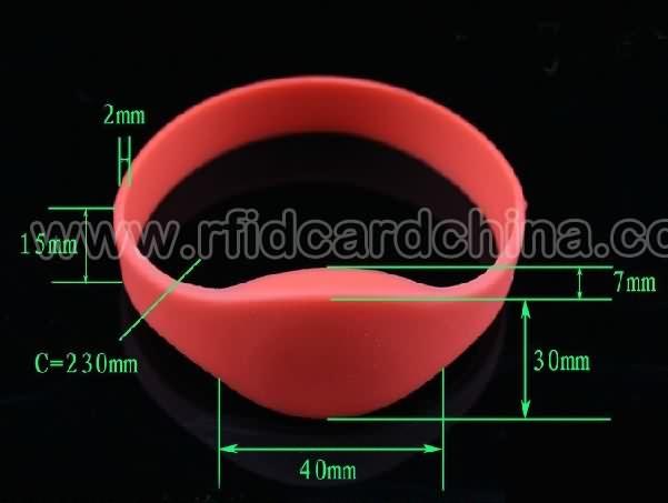 silicone wristbands1